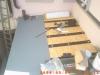 Foliendachverlegung - Zimmerei & Dachdeckerei Oliver Frank aus Viereth bei Bamberg