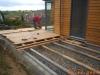 Terrassenbau 2